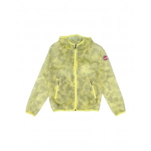 COLMAR Full-length jacket