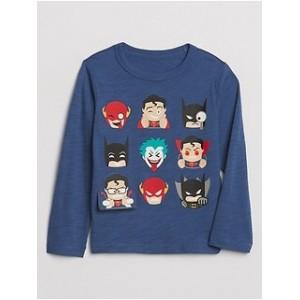 babyGap | DC ™ Batman Graphic T-Shirt