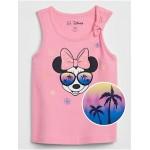 babyGap | Disney Minnie Mouse Tank Top