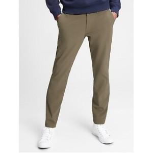 GapFit Hybrid Pants