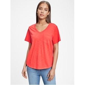 ForeverSoft V-Neck T-Shirt