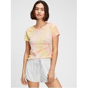 ForeverSoft Crewneck T-Shirt
