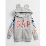 babyGap | Disney Minnie Mouse Sweatshirt