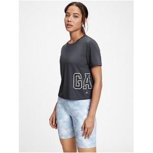 GapFit Gap Logo T-Shirt