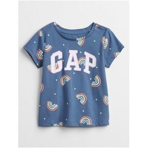Baby Gap Logo T-Shirt