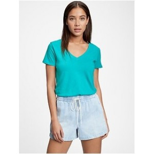 Favorite V-Neck T-Shirt