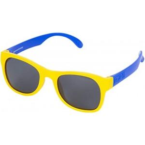 Arthur and Friends Flexible Yellow & Blue Shades (Junior)