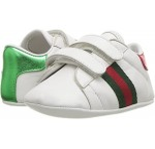 New Ace Sneakers (Infantu002FToddler)